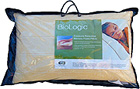 Biologic Memory Foam Pillows by Le Vele