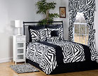 Congo by Victor Mill Luxury Bedding