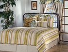 Freeport by Victor Mill Luxury Bedding