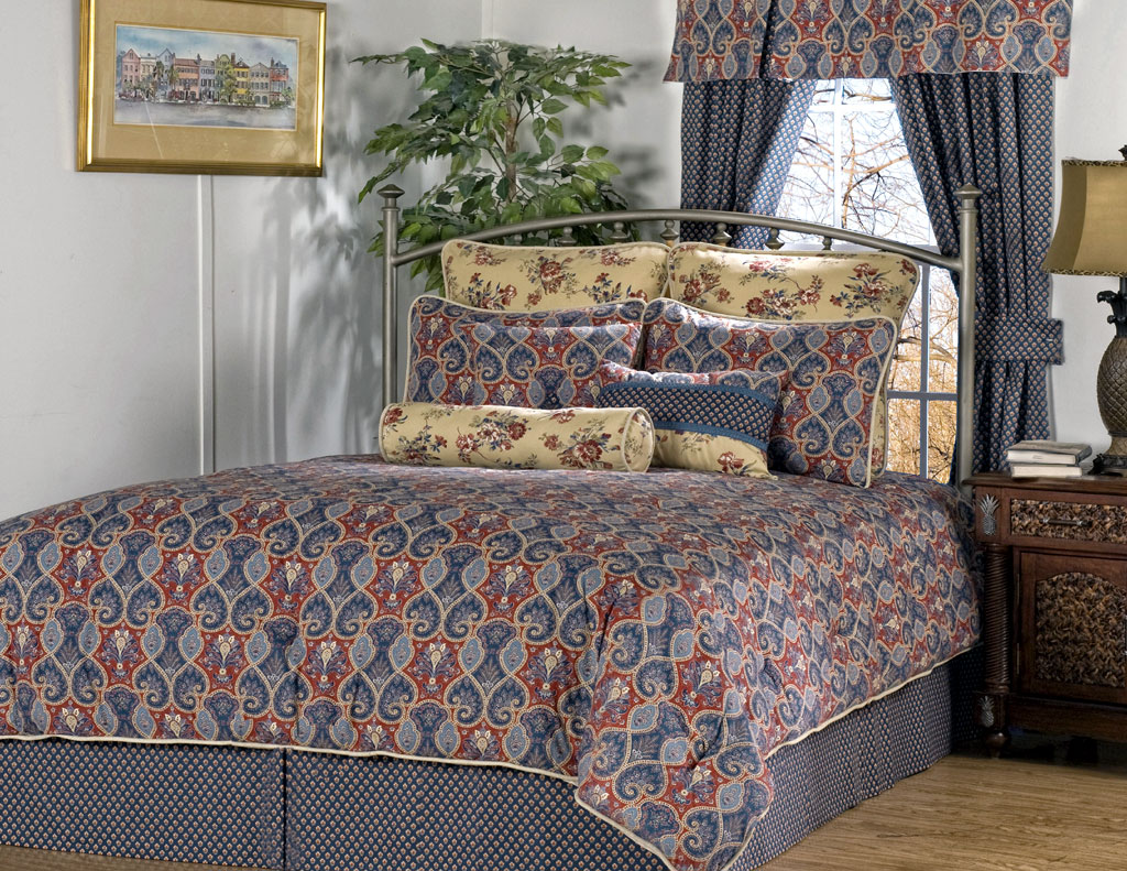 Index of /Victor_Mill_Luxury_Bedding/Victor_Mill_Luxury ...