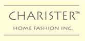 Charister Home Fashion